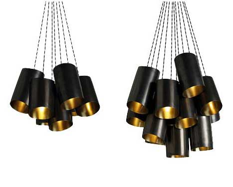Cto lighting design manufacture and supply a contemporary range of luxury lighting cto lighting is a design led company producing a stock range which is