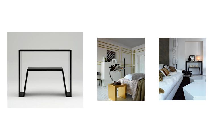 design_12
