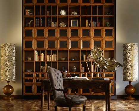 Brand Furniture | Studio Fair