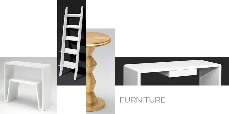 furniture2