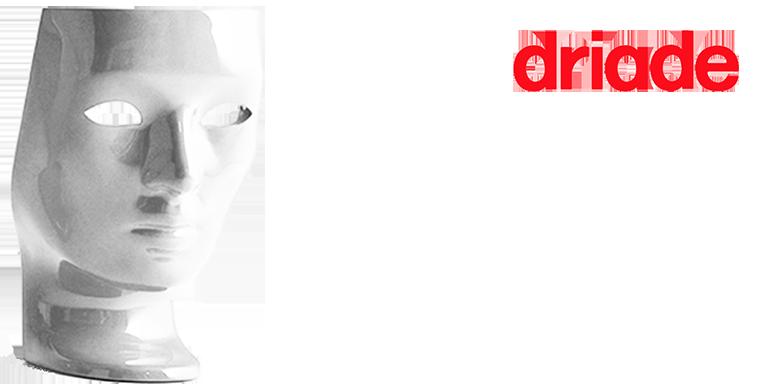 driade-2